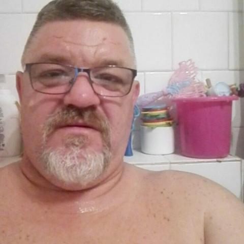 Robert, 52 éves társkereső férfi - Szekszárd