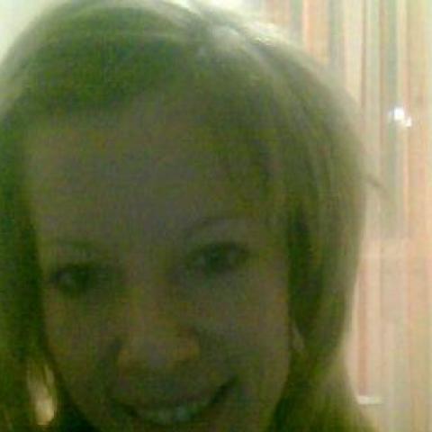 Gabi, 42 éves társkereső nő - Szeged