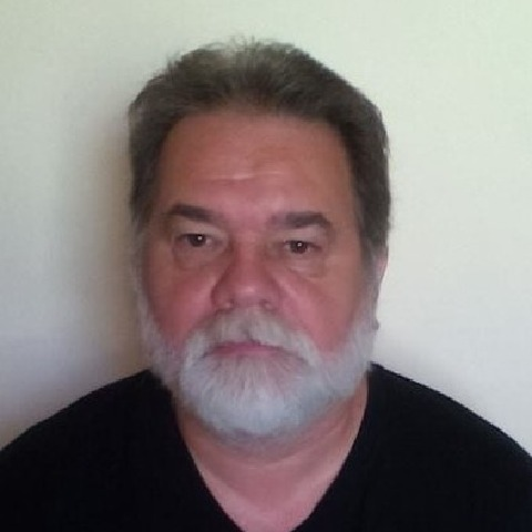 Mateo, 67 éves társkereső férfi - Velence