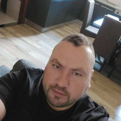 Ati, 35 éves társkereső férfi - Vásárosnamény