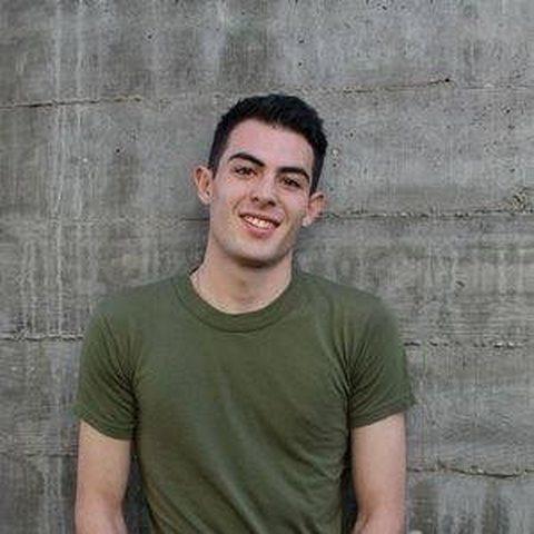 Attila, 34 éves társkereső férfi - Debrecen