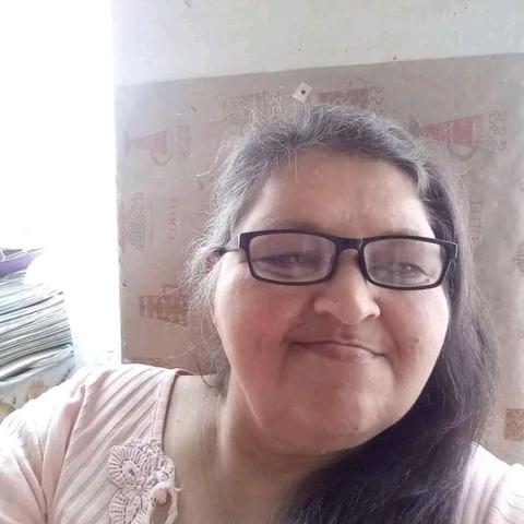 Erika, 53 éves társkereső nő - Berettyóújfalu