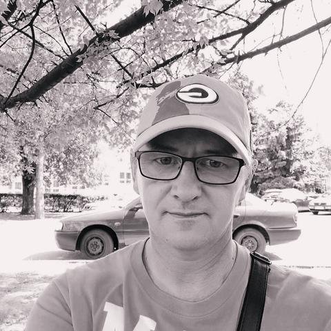 István, 49 éves társkereső férfi - Nagyvarsány