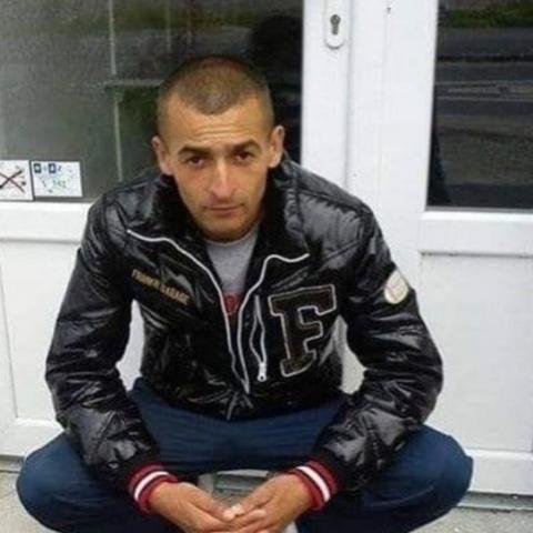 Csabi, 36 éves társkereső férfi - Keszthely