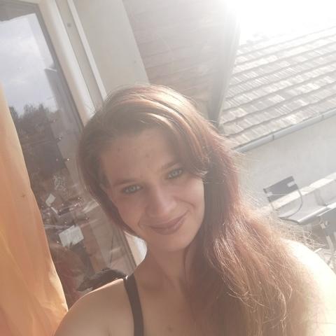 Klári, 31 éves társkereső nő - Besnyő