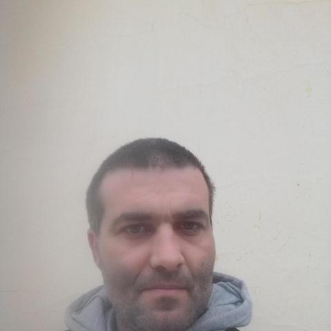Jani, 38 éves társkereső férfi - Tolna