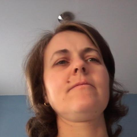 Erika, 46 éves társkereső nő - Szekszárd