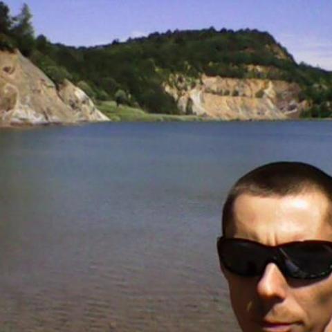 László, 38 éves társkereső férfi - Múcsony