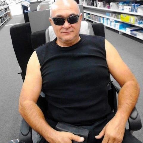 József, 62 éves társkereső férfi - Szeged