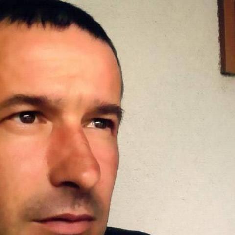 Karácson, 42 éves társkereső férfi - Berettyóújfalu