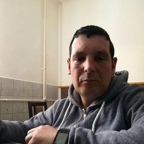 Ferenc, 42 éves társkereső férfi - Bátonyterenye