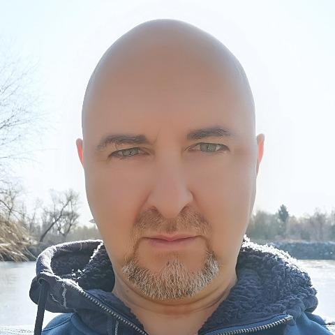 Zoltán, 46 éves társkereső férfi - Makó