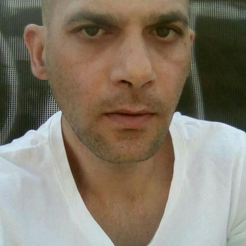 Gabor, 36 éves társkereső férfi - Nyírtelek