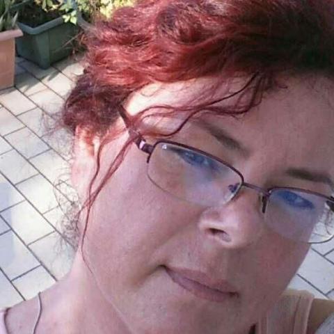 Mária, 47 éves társkereső nő - Nagyvárad