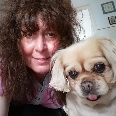 Izabella , 53 éves társkereső nő - Kolozsvar