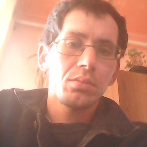 Gábor, 33 éves társkereső férfi - Medina