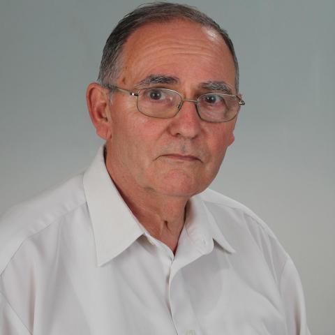 Tíbor, 70 éves társkereső férfi - Dévaványa