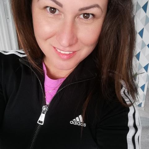 Kata, 37 éves társkereső nő - Nyíregyháza