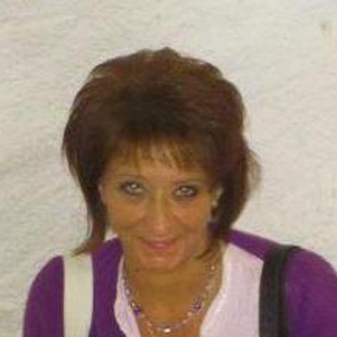 Márti, 56 éves társkereső nő - Salgótarján