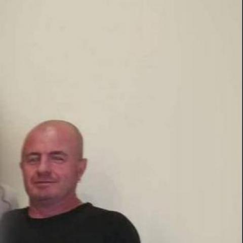 Csaba, 50 éves társkereső férfi - Abaújszántó
