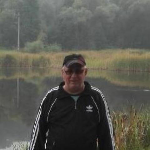Jozsef, 64 éves társkereső férfi - Kazincbarcika