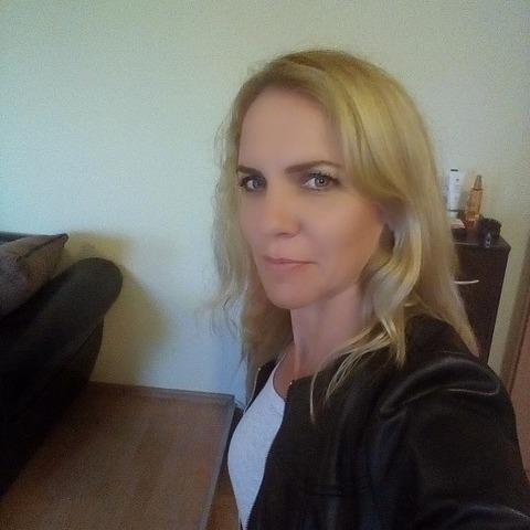 Tünde, 43 éves társkereső nő - Hajdúszoboszló