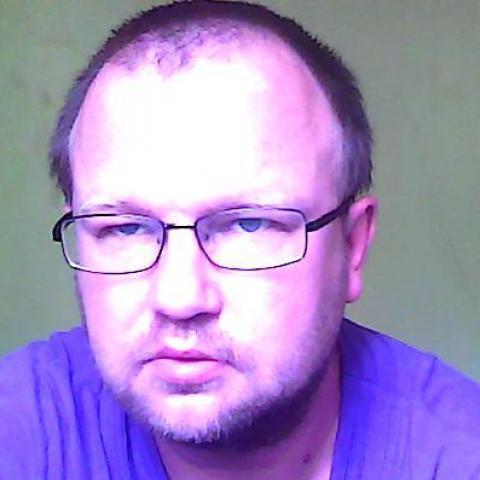 Miklós, 42 éves társkereső férfi - Alsópetény