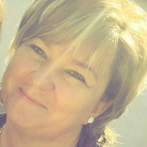Tünde, 49 éves társkereső nő - Mezőkövesd