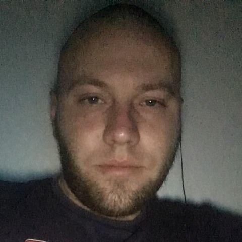 Tomi, 27 éves társkereső férfi - Debrecen