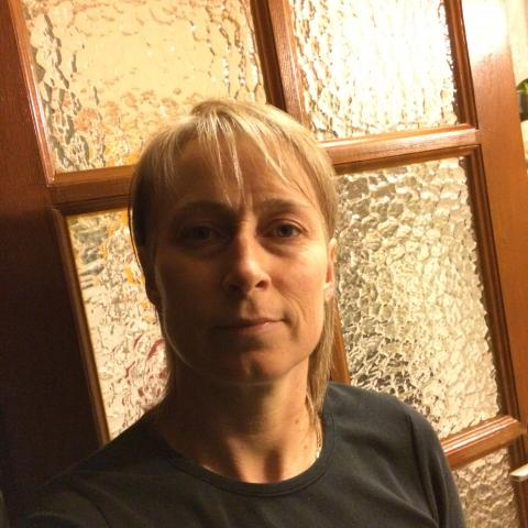 Mónika, 44 éves társkereső nő - Bócsa