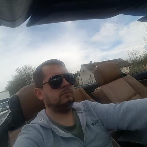 László, 31 éves társkereső férfi - Nyírábrány