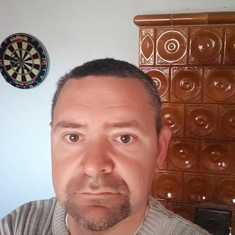 Feco, 42 éves társkereső férfi - Úrkút