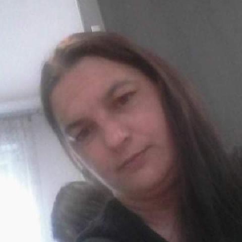 Annabella, 37 éves társkereső nő - Székesfehérvár