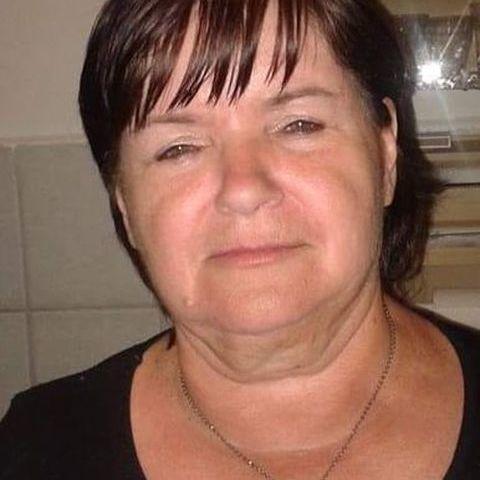 Gizella, 66 éves társkereső nő - Seregélyes