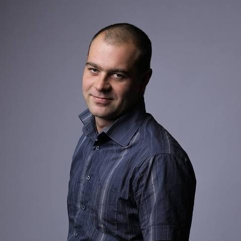 Gyuri, 30 éves társkereső férfi - Albertirsa