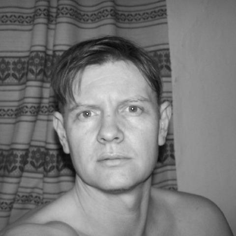 Krisztián, 34 éves társkereső férfi - Kiskunhalas
