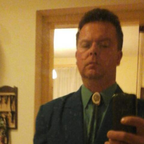 András, 41 éves társkereső férfi - Keszthely