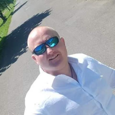 Szabolcs, 29 éves társkereső férfi - Miskolc