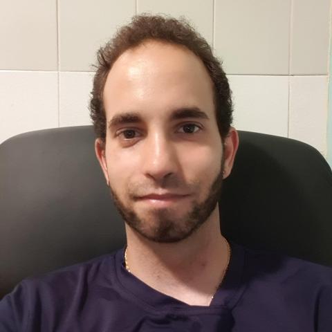 Gábor, 27 éves társkereső férfi - Szűcsi