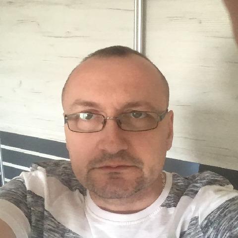 István, 44 éves társkereső férfi - Nyíregyháza