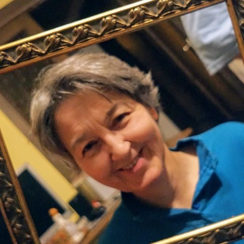 Anna, 65 éves társkereső nő - Zalaegerszeg