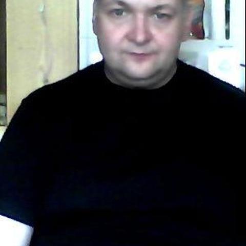 Zoltán, 48 éves társkereső férfi - Tiszaszentimre
