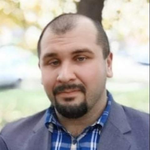 Zoltán, 25 éves társkereső férfi - Kölesd