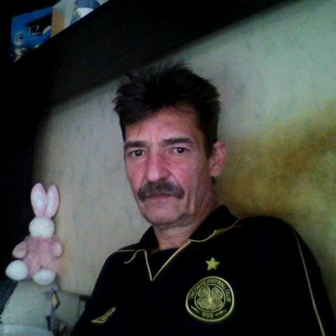 attila, 52 éves társkereső férfi - Székesfehérvár