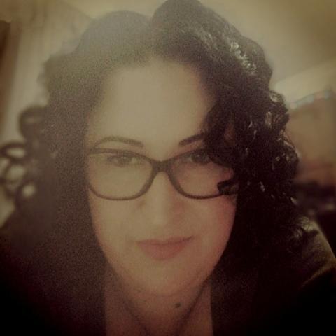 Dius, 39 éves társkereső nő - Debrecen