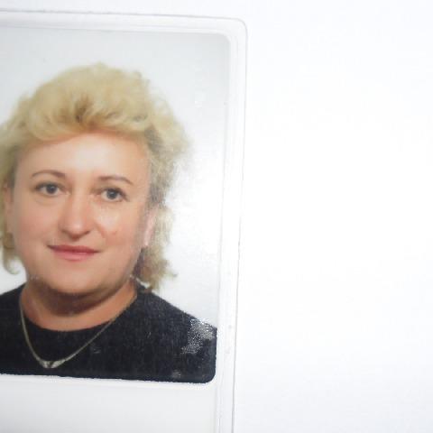 Rózsa, 71 éves társkereső nő - Kaposvár