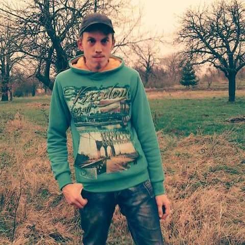 Imre, 30 éves társkereső férfi - Tés