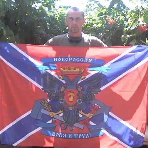 József Csaba, 54 éves társkereső férfi - Debrecen