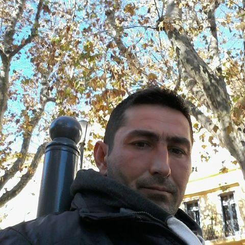 Zoltán, 43 éves társkereső férfi - Miskolc
