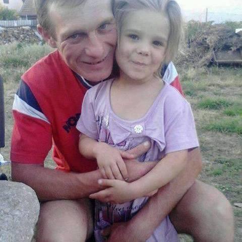 János István, 50 éves társkereső férfi - Debrecen